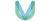 VU_Logo_klein